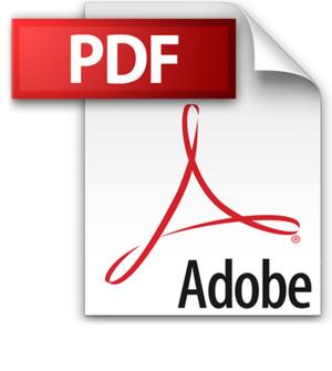icon-adobe-pdf-m